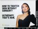 Ulthera An Introduction to Ultherapy Non-Invasive Lifting and Skin Tightening
