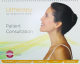 Ulthera Ultherapy Patient Consultation How Ultherapy Works Customer Training