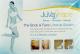 Alma Lasers JuvaShape RF Body & Face Contouring Marketing Flyer 100/ct Postcard