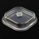 Cutera Excel V Laser SHG 532 KTP Crystal Second Harmonic Generation 3.5x6mm