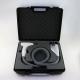 2016 Lumenis One Lume 1 Multi Spot NdYAG 1064 Laser Handpiece ONLY 58 SHOTS