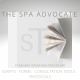 The Spa Advocate SOP -  Standard Operating Procedure Medium Practice