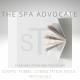 The Spa Advocate SOP -  Standard Operating Procedure Large Practice